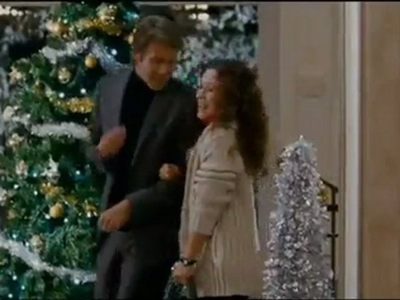 Vacanze Di Natale 1983 Film Completo Parte 1 Video Dailymotion