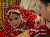 Piya Ka Ghar 27th December 2011pt2