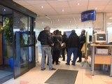 Chômage dans le Nord-Pas-de-calais : du jamais vu depuis 12 ans.