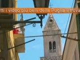 Palo del Colle (BA) - ApuliaTV alla scoperta della Puglia -