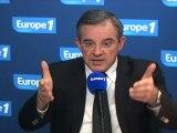"""Aéroports: """"tous les agents ont repris le travail"""", selon Thierry Mariani"""