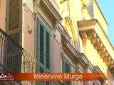 Minervino Murge (BT) - ApuliaTV alla scoperta della Puglia -