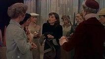 Funny Face 1957 Trailer Stanley Donen