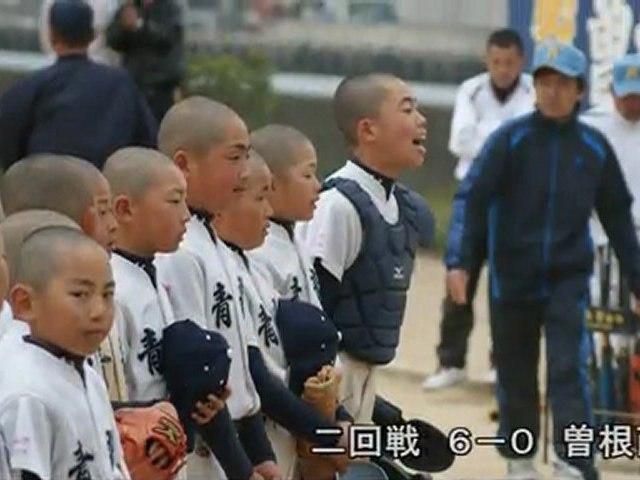 2011-2 青龍 春