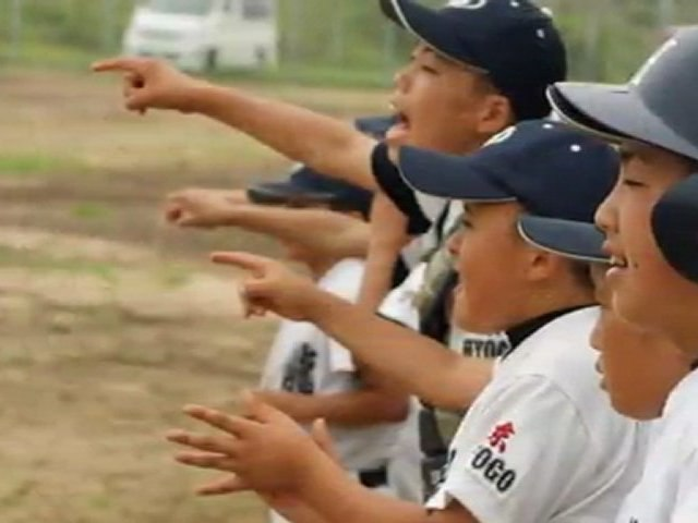 2011-3 青龍春2
