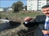 Payas Belediye Başkanı Bekir Altan