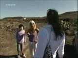 Endlich Urlaub! Familie Göbel auf Lanzarote Teil 3