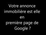 Immobilier en première page de Google ! Achat Vente Immobilier Île-de-France Essonne 06 60 06 46 59 Mandao
