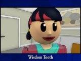 Lynbrook NY Dentist, Wisdom Tooth Extraction Valley Stream, Oral Surgeon Lynbrook NY