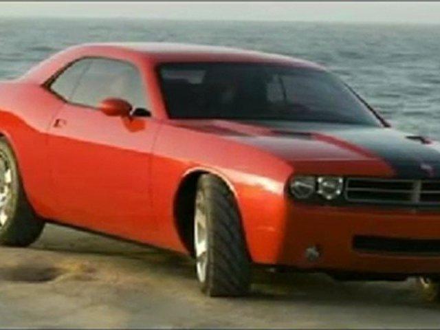 Dodge Challenger for Sale Philadelphia Dodge Dealer