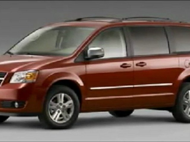 Dodge Caravan Philadelphia Dodge Dealers