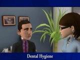 Roy Dentist, Dental Hygiene Roy UT on Dental Care in Hooper, Clearfield UT