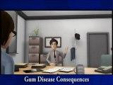 Roy Periodontist, Pregnancy Gum Disease Clearfield, Ogden UT Dentist Roy