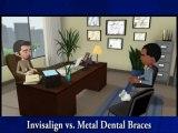 Roy Invisalign|Roy UT Orthodontics Hooper, Clearfield Braces Invisalign, Ogden, Hill Afb UT