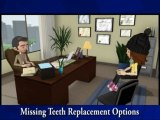 Roy  Implant Dentist,  Implant Dentures Clearfield, Ogden UT Dental Implant Roy