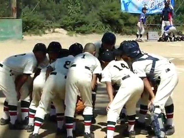 2011-6 青龍 秋