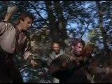 Robin des Bois, prince des voleurs  1991