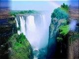 RHODÉSIA- ZIMBABWE - A