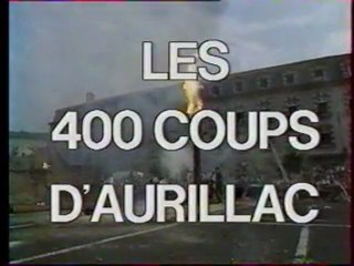 1990 CANAL PLUS - 24 HEURES
