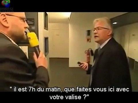 Attitude_scandaleuse_de_certains_parlementaires_euro