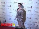 Kardashians Family at Kardashian Khaos Opening in LV