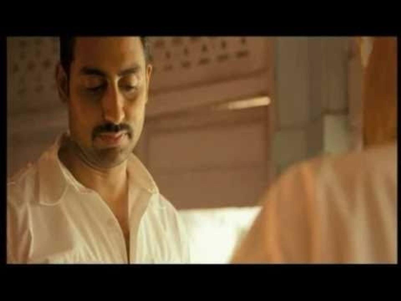 Dum Maaro Dum - Promo 1 - Bollywoodhungama.com