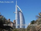 ISHI BILADI - UAE NATIONAL ANTHEM - BACKGROUND - DUBAI - OYESAN DINO MAGKASI