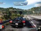 Détente - NFS Hot Pursuit - 20111222 - Poursuite Infernale 03