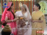 Piya Ka Ghar 28th December 2011pt3