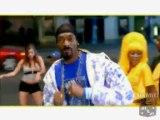 Snoop Dogg - Candy Blend