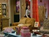 """Sonny 2x04 """"La Chanson De Sonny"""" (Entier) [French]"""
