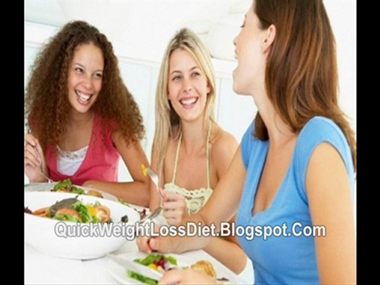 diet solution plan