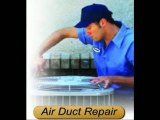 Air Duct Cleaning Montebello   323-331-9326   FREE Quotes