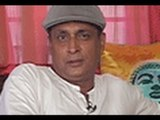 Celeb Pick With Bollywood Actor Piyush Mishra - Bollywood Hungama Special Feature