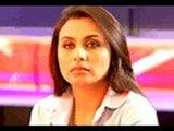 Bollywood Beauties & Beep Beep Beep! - Bollywood Hungama Special Feature