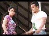'Ready' Video Blog - Salman Khan & Asin - Teaser 2 Bollywood Hungama Exclusive