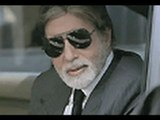 Amitabh Bachchan In Justdial.com Cities Ad - Bollywood Hungama Exclusive