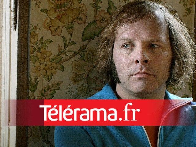 Philippe Katerine, entretien vidéo