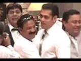 'Ready' Video Blog - Salman Khan & Asin In Colombo - Bollywood Hungama Exclusive