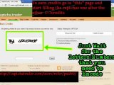 ANTI CAPTCHAS HOW TO BYPASS CAPTCHAS ( Jdownloader , Mipony
