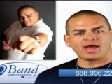 Lap Band Bariatric Surgeon Fort Lauderdale FL