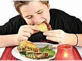 jugos naturales para bajar de peso - ensaladas para bajar de peso - como bajar de peso en 1 semana