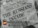 (I) Larry Watts despre Razboiul Secret - Moscova - Bucuresti la Ion Cristoiu