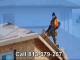 Seffner Roof Repairs Call 813-379-2576 For Free Estimate FL