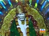 Hindi Devotional Song - Tune Baat kisi Ki Naa Taali - Sai Badlenge Halaat