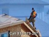 Roof Repairs Seffner Call 813-379-2576 For Free Estimate FL