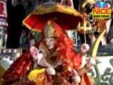 Hindi Devotional Song - Maa Pahada Valiye - Mata Deya Sewka