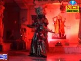 Hindi Devotional Song - Jai Kaali - Mata Deya Sewka