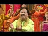 Hindi Devotional Song - Baba Tere Charno Mai - Sai Ki Caller Tune