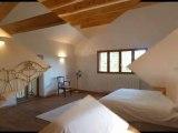 HT1927Lavaur  immobilier de caractère Maison de  314m² environ de SH , 5 chambres, 6000m² environ de terrain.